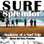 Surf Splendor Anatomy 600x600