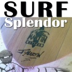 Surf Splendor Martin Shapes 600x600