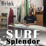 Surf Splendor Donald Brink 600x600