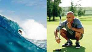 maar01-surfers-who-golf