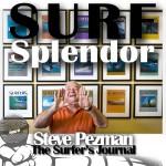 Surf Splendor Steve Pezman 600x600