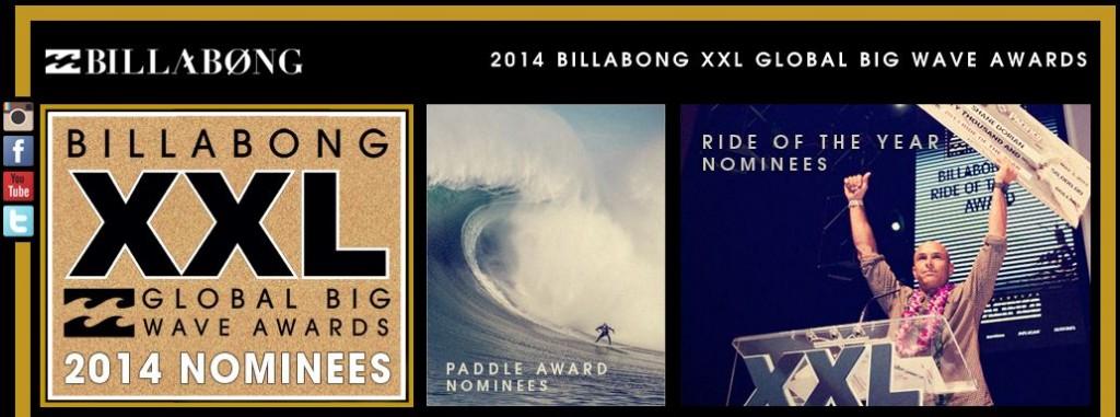 XXL Awards