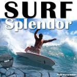 Surf Splendor Ben Aipas Sting 600x600
