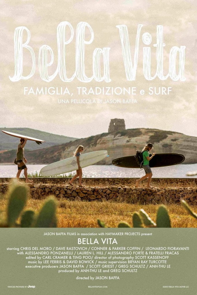 Bella-Vita_Australian-Film-Premier-