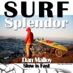 Surf Splendor Dan Malloy 600x600