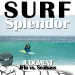 Surf Splendor Judgment 600x600