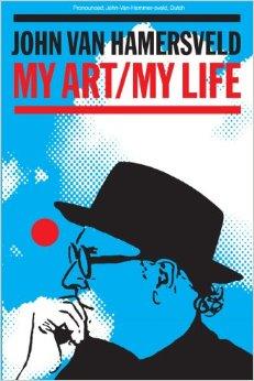 My Art My Life