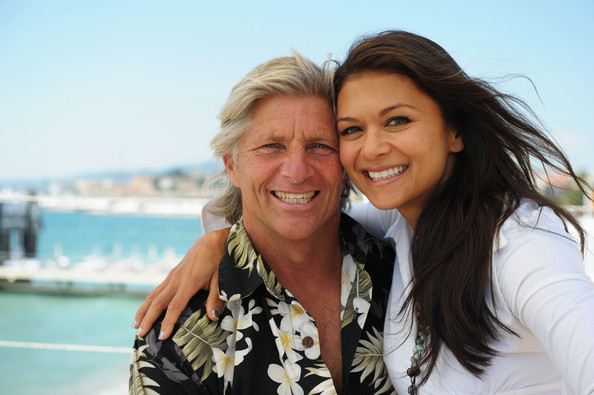 Nia+Peeples+Sam+George+Hollywood+Don+t+Surf+A2Nj4wm_Qz_l