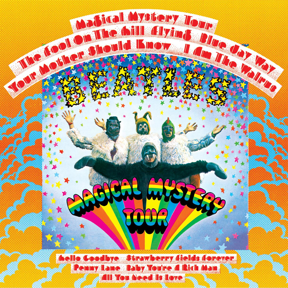 beatles-magical-mystery-tour-cover-art