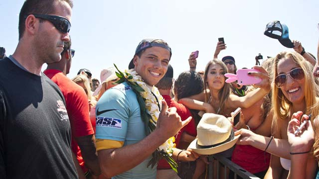 Julian-Wilson-Wins-US-Open