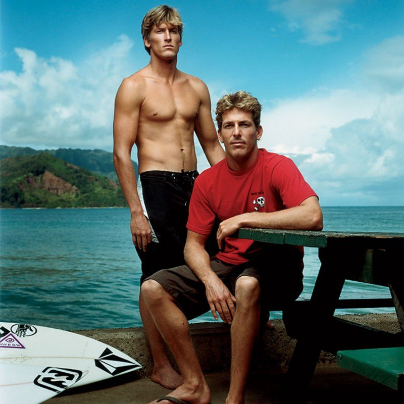 andy-and-bruce-irons_fe