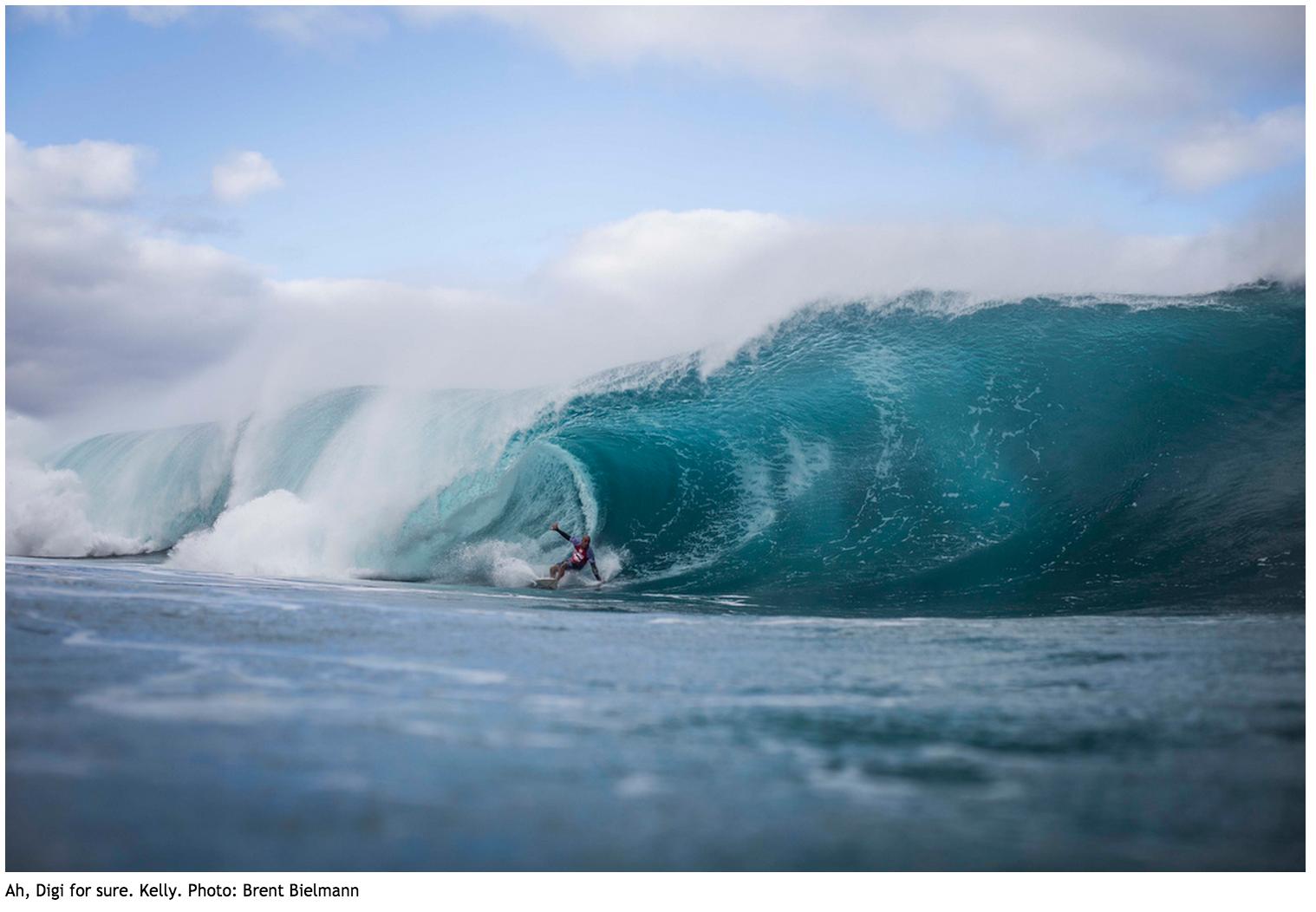 From SurfingMagazine.com