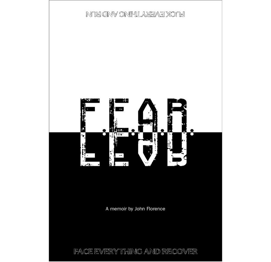 fearflorence
