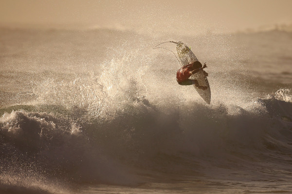 Mateia+Hiquily+Australian+Open+Surfing+6Gs-Mqz9Ms-l