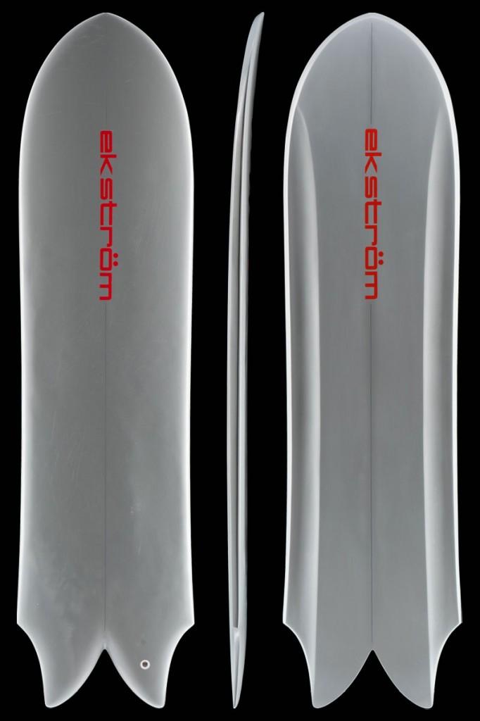 from Hydrodynamica.com