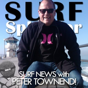 Surf Splendor Peter Townend 600x600