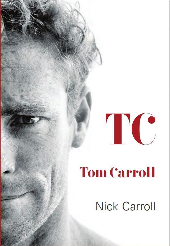 TC-book-cover1