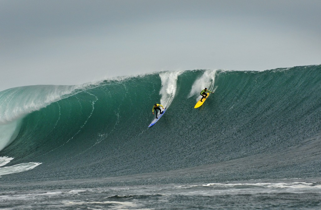 Big-Wave-Surfing-Punta-de-Lobos5