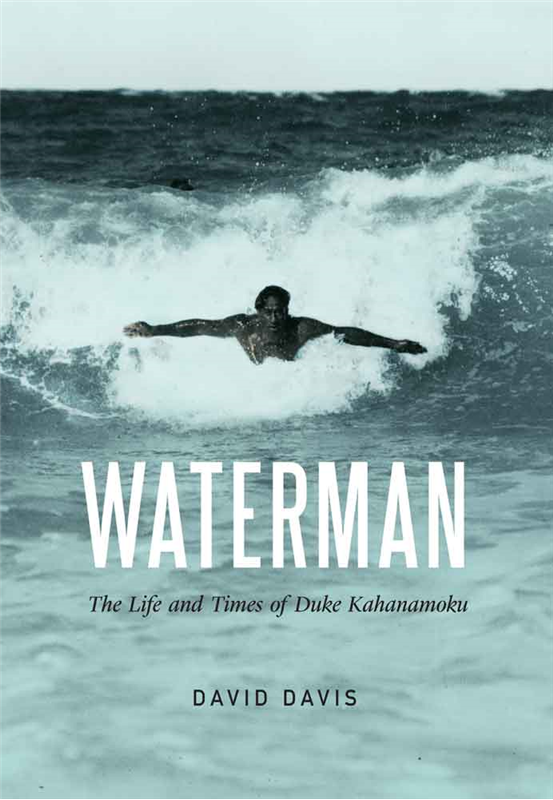 Waterman Duke