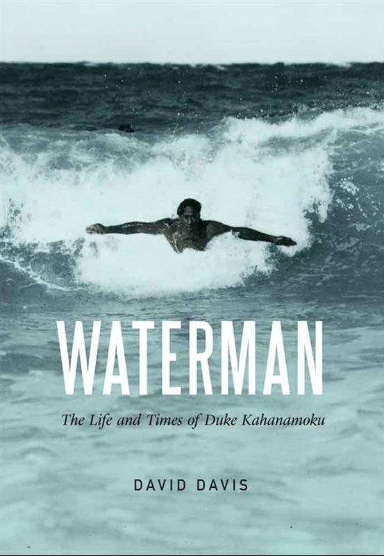 Waterman Duke