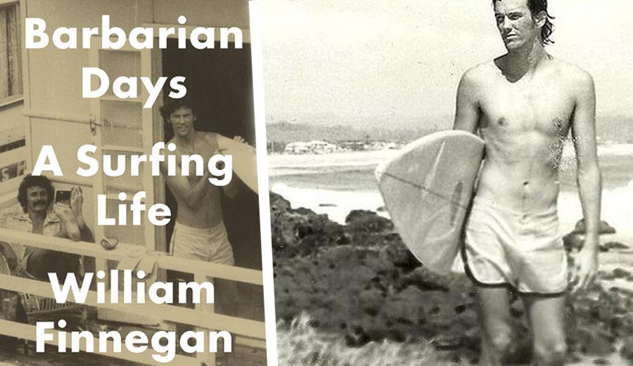 barbarian-days