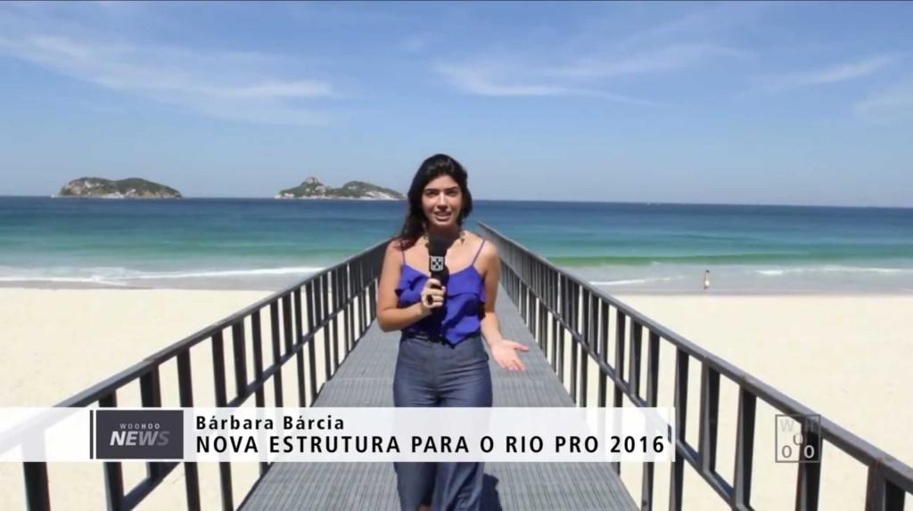 Rio-Pro-Footbridge-3