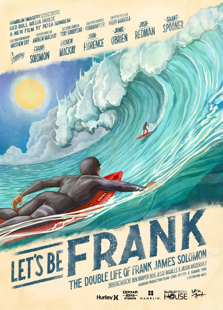 lets-be-frank-poster