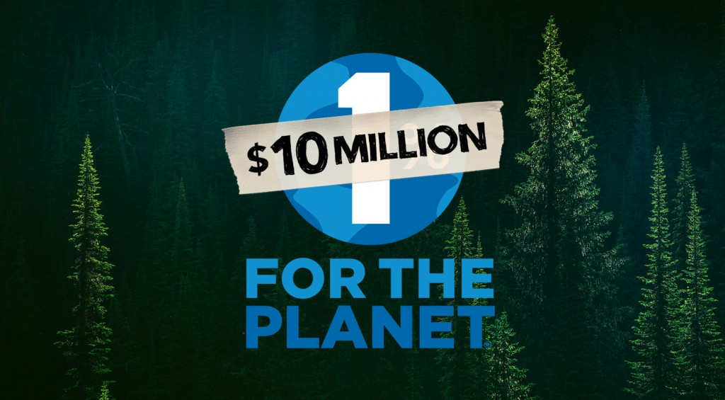 10-mil-for-the-planet