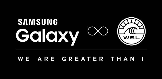 Samsung Galaxy X WSL_640