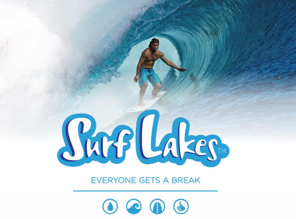 Occys Surf Lakes by Surf Splendor