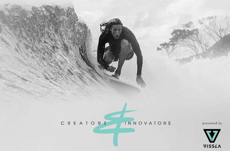 Creators & Innovators